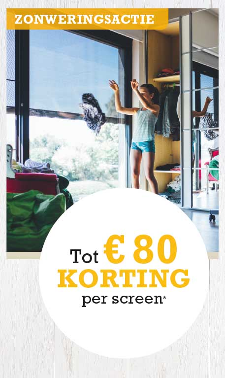 80-euro-korting-screen