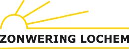 Zonwering Lochem