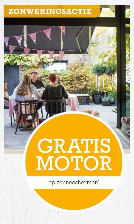 gratis-motor-actie