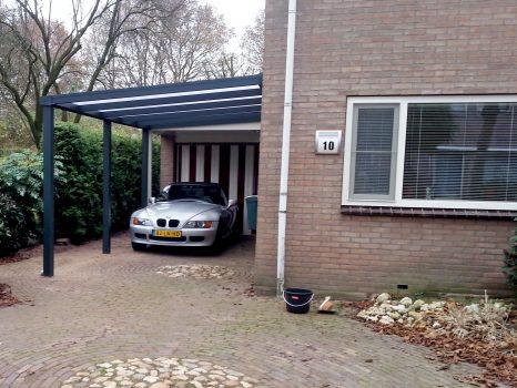 zonwering-lochem-terrasoverkapping-carport-voor-auto-01